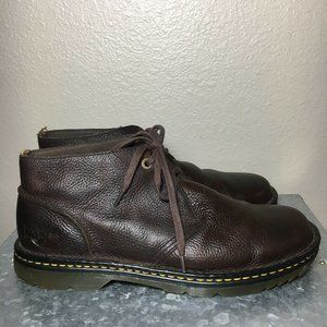 Dr Martens 13M Chukka Boot Shoes Sussex AW004